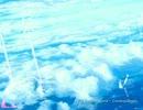 【ニコニコ動画】【SDVX落選供養】Fly To Next World (Context Remix)を解析してみた