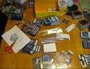 遊戯王で闇のゲームをしてみたZEXAL 闇の座談会 その18おまけの1 thumbnail