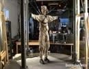 【ニコニコ動画】アメリカのロボット2009~2013を解析してみた