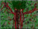 【どうぶつ達の森】ホラーゲーム版おどりゃクソ森【実況】part FINAL thumbnail