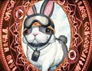 【ゆっくり実況】初心者のための遊戯王TF6攻略 その3 デュエル編 thumbnail