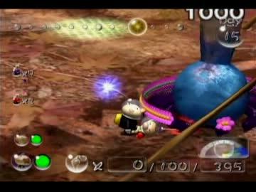 ピクミン (ゲームキャラクター)の画像 p1_22