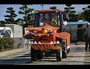 【ニコニコ動画】【ガルパン】模型戦車道選手権で受賞しちゃった【構想編】を解析してみた