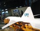 【JAXA】D-SEND#2 超音速試験機公開【低ソニックブーム】