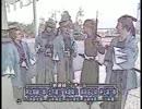 【新選組!】キャストのみなさん