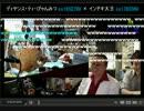 インチキ大王×ぴゃんみつ 18時間コラボリレー