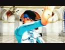 第87位:【MMD】露伴先生のえっ?あぁ、そう。【ジョジョ】 thumbnail