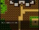 東方黄鉄鉱36
