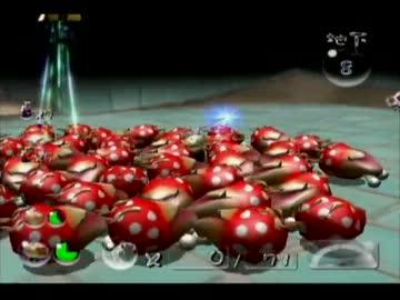 ピクミン (ゲームキャラクター)の画像 p1_20