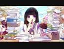 ┗|∵|┓今ちょっとだけ話題の神様/HoneyWorks feat.GUMI thumbnail