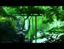 言の葉の庭 ED - Rain