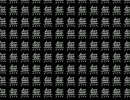 【ニコニコ動画】【NNI】無【オリジナル】を解析してみた