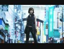゚.+°Run Real Run/May'nを歌ってみたよ【maimie@まいみい】 ゚+.゚ thumbnail