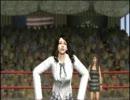 【第5回AKB48選抜総選挙】島崎遥香&板野友美【ちんぱる】 thumbnail