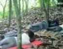 【新唐人】ガーナで中国人金採掘者虐殺 中国大使館は無関心