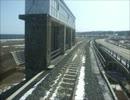ニコニコ鉄道旅行記 『流れ星はときを越え』 その2