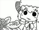 ちぇんちぇんミニ東方その235 thumbnail