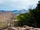 【UTAU】箱根八里をアカペラで歌ってみた【ルーク】