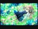 【ニコカラ】「glow-Piano&Strings Acoustic .Ver」【Off vocal】
