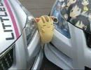 【実況車載】T@IYOの粗悪DRIVE講座☆ 20【おまけ2】