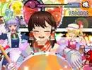 第60位:【MMD】太鼓の達人は霊夢なのか?【U_N_オーエンも霊夢】 thumbnail