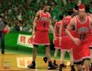 【スラムダンク】 湘北 vs 翔陽 3Q [NBA2K13] thumbnail