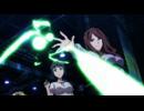 とある科学の超電磁砲S 第9話「能力追跡(AIMストーカー)」 thumbnail