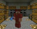 【Minecraft】 方向音痴のマインクラフト Season4 Part34 【ゆっくり実況】