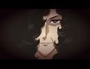 ガラスの仮面ですがZ #2 「千秋楽」 thumbnail