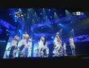 第53位:[K-POP] EXO - Wolf (LIVE 20130613) (HD) thumbnail