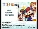 アニメ・ゲーム等 2013年6月17日付け週間シングルCDランキングTOP30