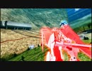 エクキチのEXVS対戦動画Part.32