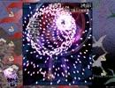 第35位:ダブルスポイラー(姫海棠はたて編)に挑戦 Part.12 (実況付) thumbnail
