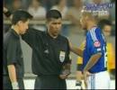 【ニコニコ動画】04年 波乱のアジアカップ 決勝トーナメントを解析してみた