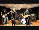 【夜咄ディセイブ】バンドで演奏してみた【Re:ply】