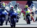 【ニコニコ動画】【バイクMAD】 ~バイクが大好きな、あなたへ贈る動画~を解析してみた