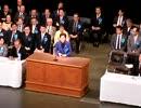 【ニコニコ動画】有田芳生【大先生】拉致被害関係者から罵倒されるwwwwwを解析してみた