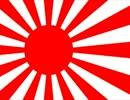 【ニコニコ動画】韓国人「旭日旗使うな!」世界の人々「別にいいじゃん」→火病を解析してみた