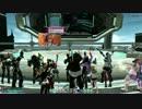 [PSO2]クーナ先行ゲリラライブが開催されたようです thumbnail