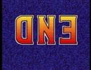 スーパーボンバーマン5 を協力実況プレイ part2 thumbnail
