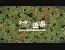 【ニコニコ動画】スーパー道楽 vol.2 AK3丁撃ち比べてみたを解析してみた
