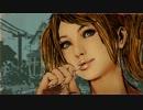 【訛り実況】 LOLLIPOP CHAINSAW thumbnail