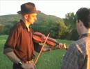 Tim Eriksen and Peter Irvine - Sundy Boys (from Edden Hammons)
