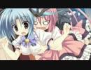 【高画質】Magical Charming!-OPmovie【ぬるぬる】