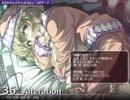 【作業用BGM】アニソン良曲ショートメドレー第2弾【全85曲】