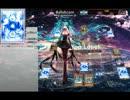 遊戯王 ADS レインボーネオス(悲劇発生) thumbnail