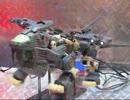 ZOIDS ライガー展示品 東京おもちゃショー2013タカラトミーブース