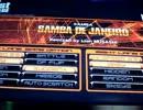 beatmaniaIIDX13 DistorteD SAMBA DE JANEIRO DPH