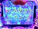 【sanseiR&D】パチンコ CRおねだりマスカットS vol.4