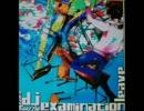 【REFLEC BEAT colette】 examination lea